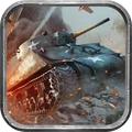 战争崛起游戏v1.0.7
