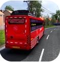 欧洲巴士教练模拟器 v1.0 安卓版