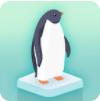企鹅岛生命体破解版v5.2.6