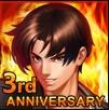 拳皇98终极之战OL美版v1.2.7