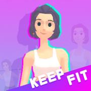健身达人2游戏v1.0