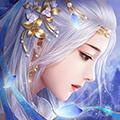 恋仙h5在线玩v1.0.0