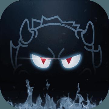 黑域生机破解版v1.3.8