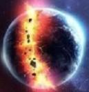 地球破坏模拟器游戏v1.2.1