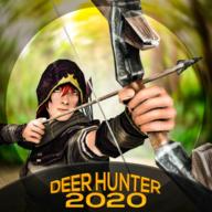 猎鹿人2020破解版中文v1.2