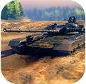 联合坦克2020游戏v1.0