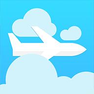 巔峰飛機紅包版v1.1.1