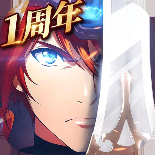 梦幻模拟战战速帝辉骁将版v1.32.400