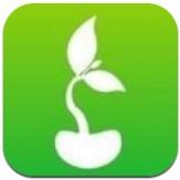 豆芽短视频 v1.0 app软件