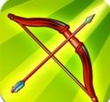 弓箭手历险记最新破解版v1.2