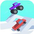 轮车对决内购破解版v2.0.1