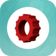 齿轮跑酷游戏最新版v3.3