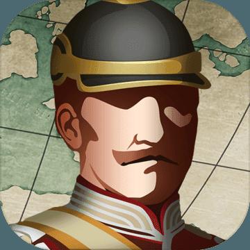 歐陸戰爭61914免谷歌內購破解版v1.0.0