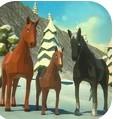 野馬家族模擬器游戲v1.13