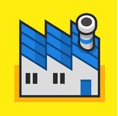 我的工厂大亨破解版v1.1.3