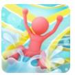 疯狂水上乐园游戏v1.0