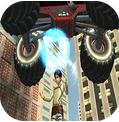 艾伦巨人挑战赛游戏v3.3