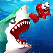 鱼的100种死法手游v1.0
