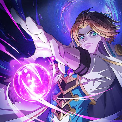 星界幻想無限鉆石破解版v3.7