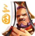 乱石迷阵三国志正版