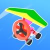 賽道滑翔機小游戲v1.0.17