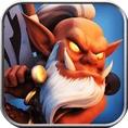 魔狩战纪小米版v2.5.0