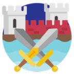 低聚中世纪王国 v0.7.1.2 游戏