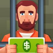 监狱风云游戏破解版v2.0.9