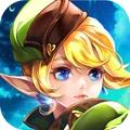 墜星大陸游戲v1.2.2