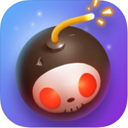 拆彈貓游戲v1.0.1