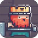 砖块迷窟 v1.1.1 游戏