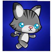 超级猫历险记游戏v2.0
