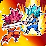 龙斗士传奇之战 v1.5.2 手机版