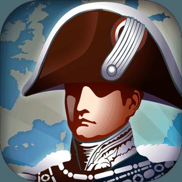 歐陸戰爭61804內購破解版v1.3.8