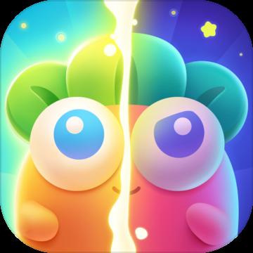 保卫萝卜2最新破解版v4.8.0