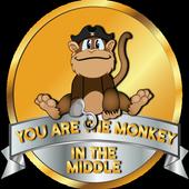 中间的猴子中文版v1.1