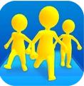 團結行動 v1.0.1 小游戲