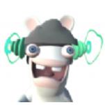 育碧编程兔子中文版v6.0