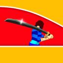 武器大師破解版v2.7.1