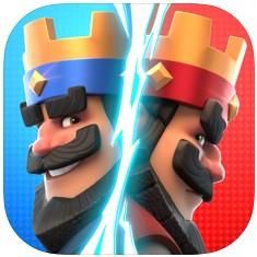 皇室戰爭3.3.2破解版