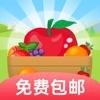 如意果園紅包版v1.0.0