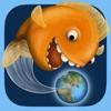 海洋生物進化游戲v1.3.4