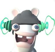 瘋狂兔子編程學院 v6.0 漢化版