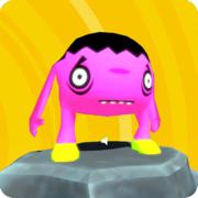 小怪物终极淘汰赛手机版v1.0.0