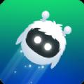 穿越菌團 v1.0 安卓版
