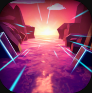 夢幻瓷磚 v1.0.1 游戲