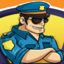 警察模擬器手機版v1.7.0