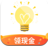 全能答題王領紅包版v1.1.7