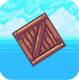 弹跳箱游戏v1.12