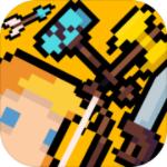 创世神游戏v0.1